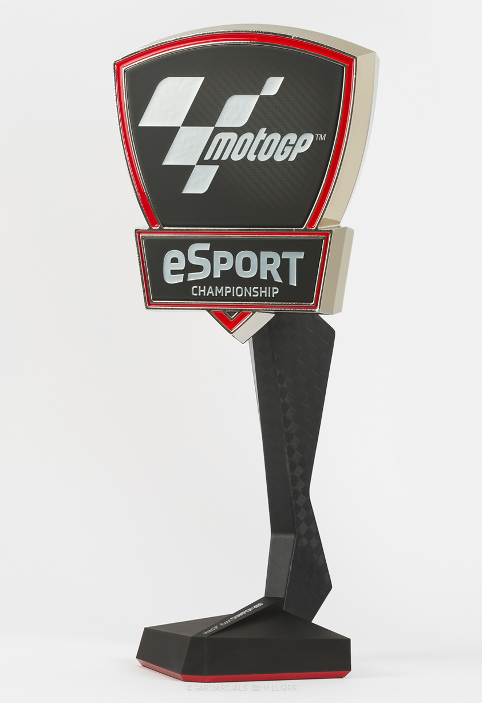 MotoGP™ eSport Trophy